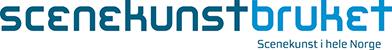 NSKB_logo
